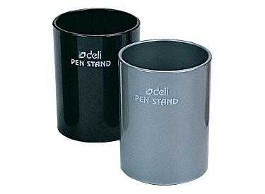 9a9cfd88500 Razor Stationery - Pen Pencil Holders - Razor Stationery