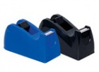 DELI Tape Dispenser Small (each)